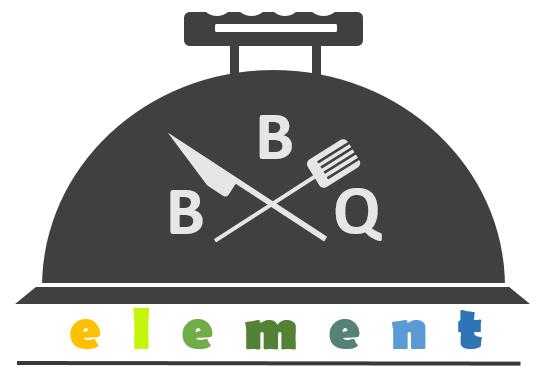 element BBQ